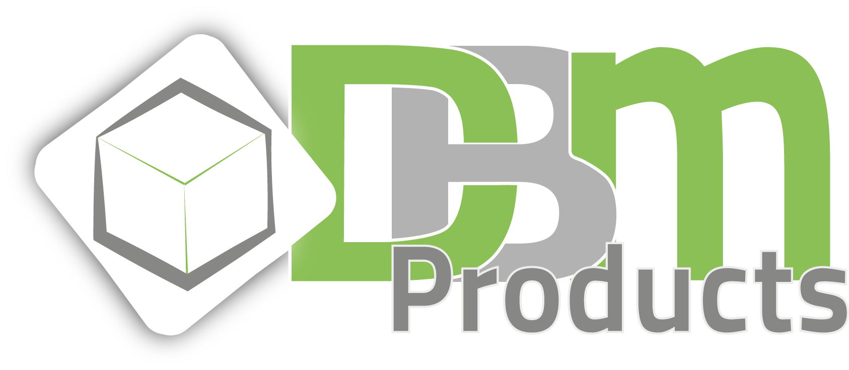 DBM Products